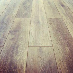 Ark-garden-office-floor