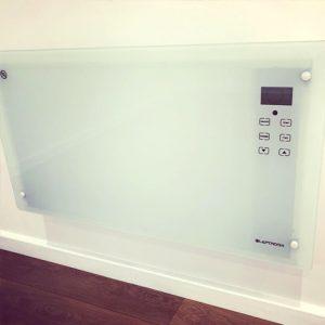 Ark-garden-office-heater