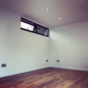 langtongreen-garden-office-inside