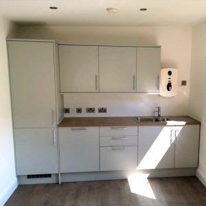 Ark-commercial-kitchen