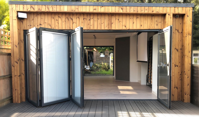 Ark-garden-annex-Carshalton