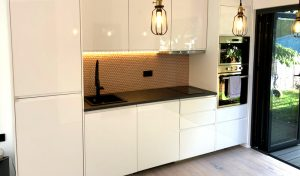 Ark-garden-annex-Kitchen