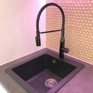 Ark-garden-annex-sink