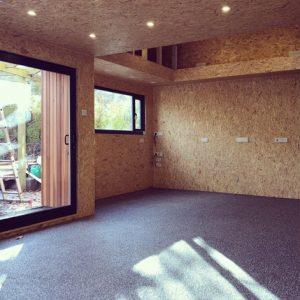 Larch studio_inside2