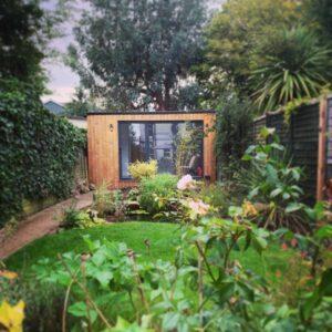 garden-room-built-in-tunbridge-wells